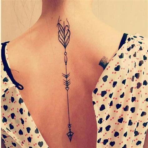 arrow tattoos for girls arrow tattoos for creativefan