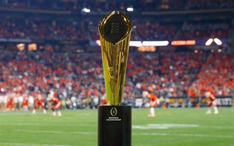 nationwide football annual 2017 2018 1907524541 ブックメーカー ncaaカレッジフットボールプレイオフ2018 連覇を狙うクレムゾン大とそれを阻止するアラバマ大が準決勝で激突 ブックメーカー情報局