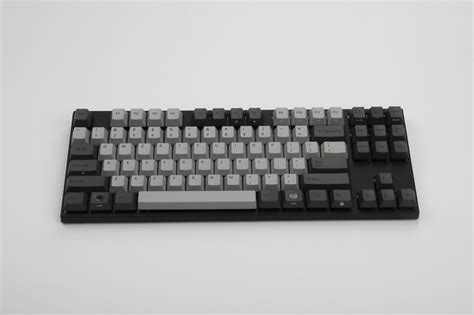 Keyboard Varmilo Varmilo Vb87m Bluetooth Mechanical Keyboard Mx Cherry