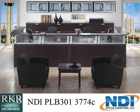 reception office furniture ocala florida rkr associates