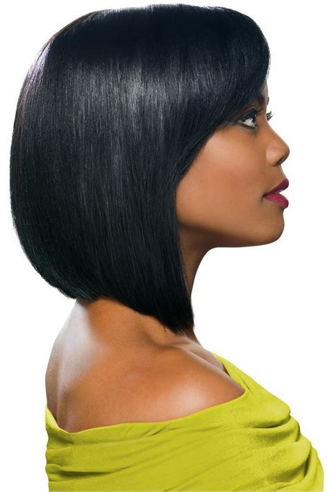 relaxer for short hair 11 best images about ors olive oil models on pinterest