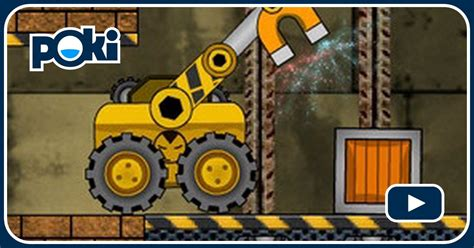 truck loader 3 flazmcom truck loader 3 online play truck loader 3 for free at