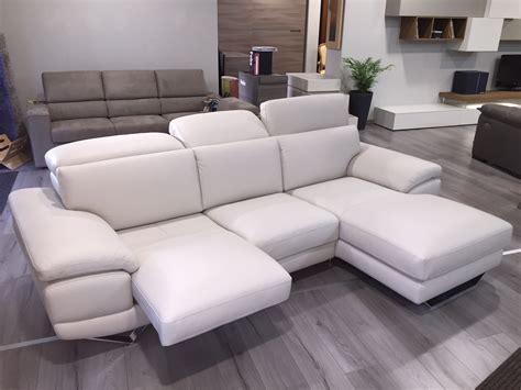 offerte divani pelle divani in pelle offerte awesome simple jpg offerta divano
