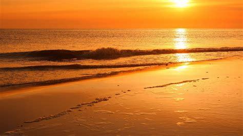 poringueras en las playas imagenes de atardeceres en la playa imagui