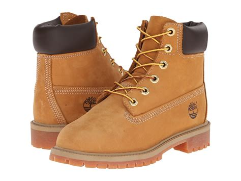 boots for boys boots price reviews 2017