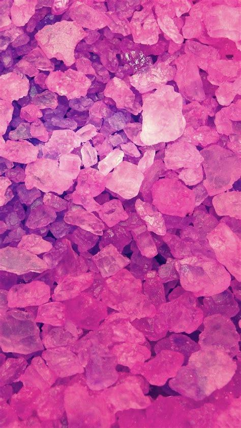 diamond pattern pink wallpaper pink shiny diamond stone pattern wallpaper fondos de