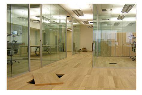 pavimenti tecnici pavimenti tecnici sopraelevati centro pannelli roma