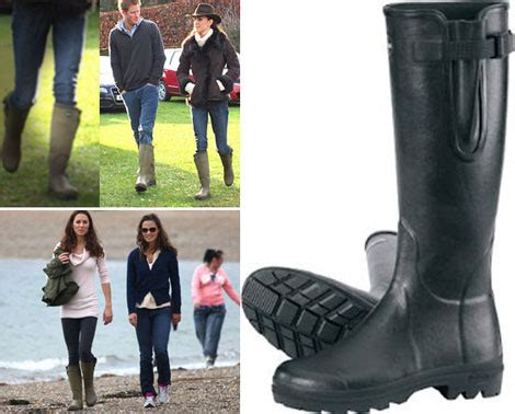 which wellies are the best vs aigle vs le chameau