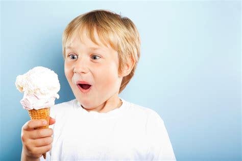 positive reinforcement child positive reinforcement 3 studies that say it s bad parenting tips for