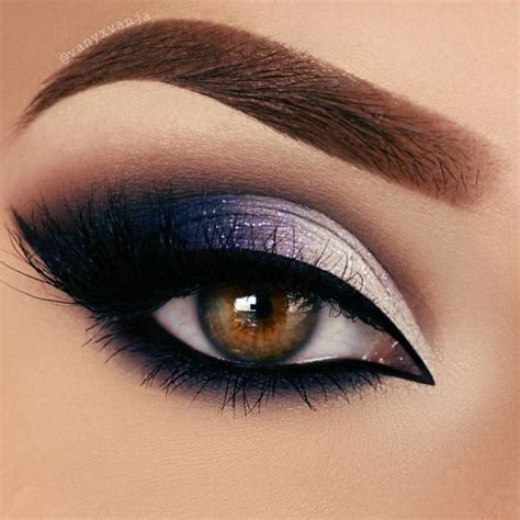 48 best eye makeup images on makeup