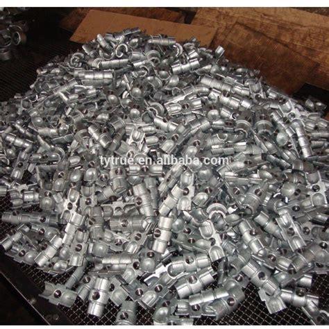 Pipa Besi Bs kualitas tinggi besi ditempa pipa fitting penjepit buy