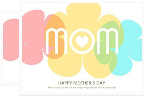 latest mother s day cards design christmas cards online free christmas lights card