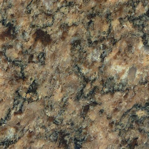 Granite Quartz Silestone Aktiv Design Quartz Marble And Granite