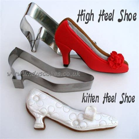 high heel cookies 119 best images about high heel cookie on shoe