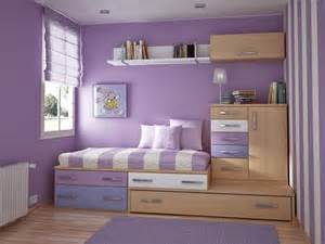 Room Ideas For Girls With Small Bedrooms Small Spaces Girls Room Room Ornament