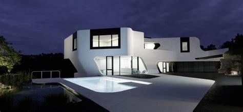 Man Bedroom Ideas unique mansion dupli casa by j mayer h architects