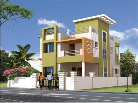 House To Buy In Bhubaneswar 28 Images Flats In Bhubaneswar New Projects In
