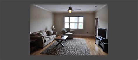 Hayden Place Apartments Chattanooga Tn Hayden Place Apartments Chattanooga Tn 37405