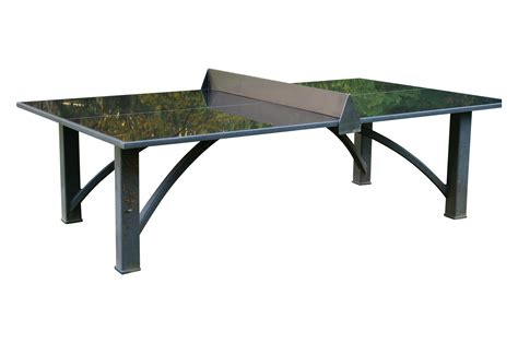 Dining Ping Pong Table Ping Pong Dining Table