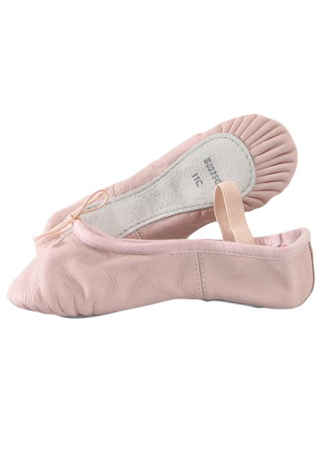 ballet slippers for ballet slippers