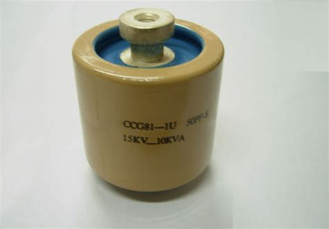 capacitor plate energy capacitor plate energy 28 images capacitance and inductance ppt capacitance and dielectrics
