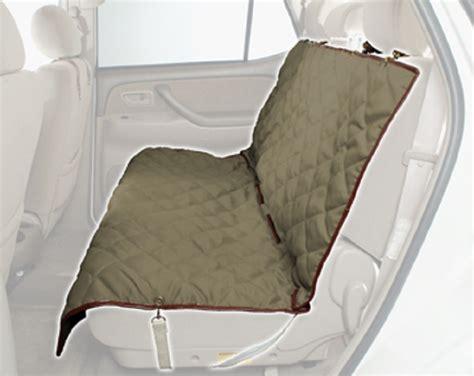 solvit deluxe bench seat cover solvit deluxe bench seat cover 62283