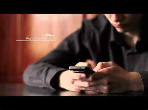 Text Messages After Effects Template Youtube Text Message After Effects Template