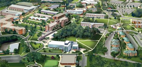 Kennesaw State Mba Tuition by Ksu Directions And Parking