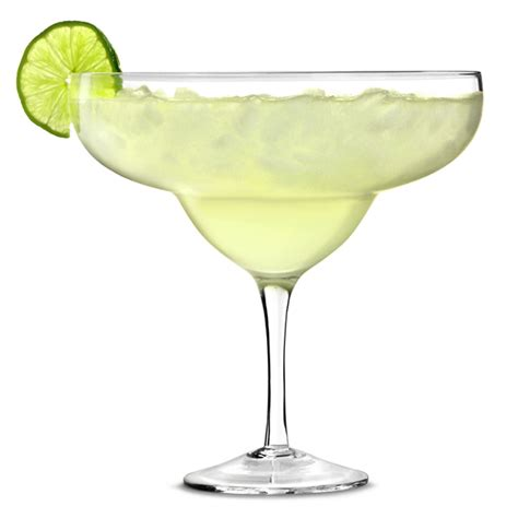 margarita transparent margarita glass 45 8oz 1 3ltr