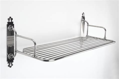 vintage bathroom accessories uk stiffkey antique bathrooms specialist dealers in antique