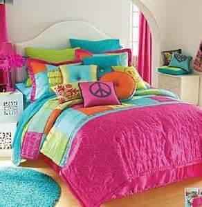 Seventeen Bedroom Ideas New Seventeen Kissaree Twin Comforter Set Plus Matching