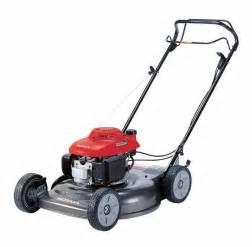 Honda hrs216sda lawnmower honda lawn mower grapevine