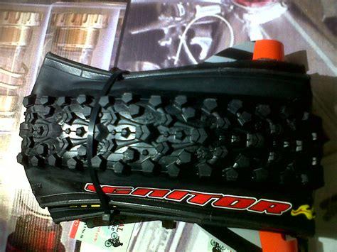Maxxis Advantage 26 X 225 toko sepeda majuroyal jual ban maxxis kenda 26 27 29