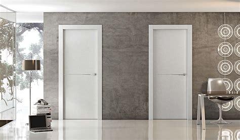 porte interne marche collezione decorati pail serramenti
