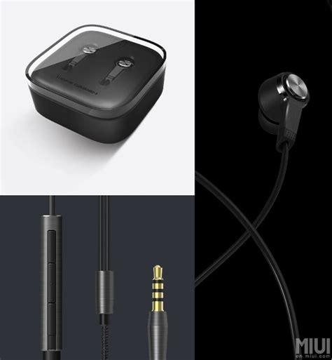 Headset Piston3 Oem Earphone Xiaomi Piston Gen3 2015 xiaomi piston in ear headphones price is 16 usd or around php 700 only what s so special