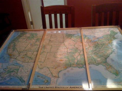 how to attach poster to wall plastic what of glue can i use to attach a