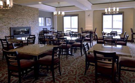 comfort suites breakfast hours comfort inn suites opening hours 120 town crest rd