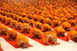 buddhism customs