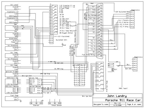 wiring diagram program wiring diagram with description