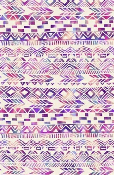 pastel pattern aztec tumblr backgrounds aztec green pastel google zoeken
