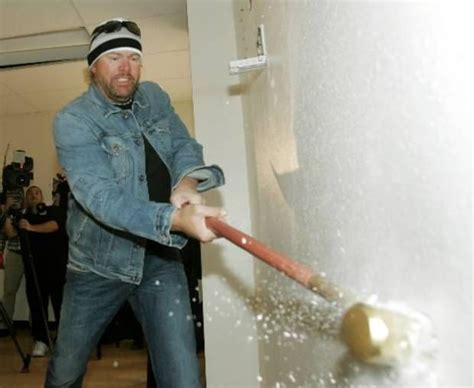 toby keith house 17 best images about toby on pinterest chugs brantley gilbert and willie nelson