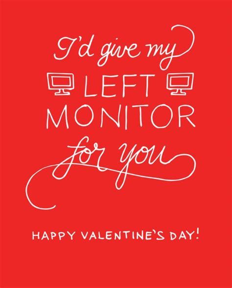 valentines day gifts for coworkers printable valentines for favourite coworkers staples canada