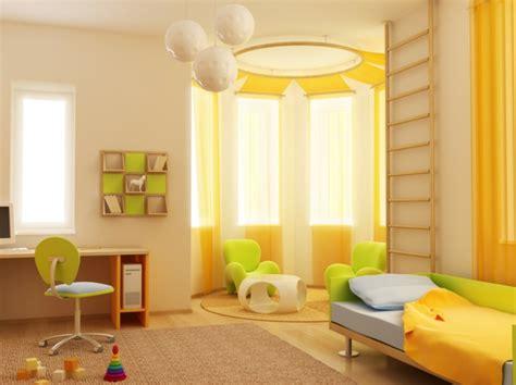 farbideen für wohnzimmer babyzimmer idee beige