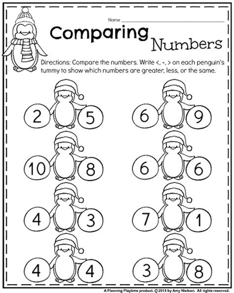comparing numbers coloring page 16 best images of best friends for fun worksheets and