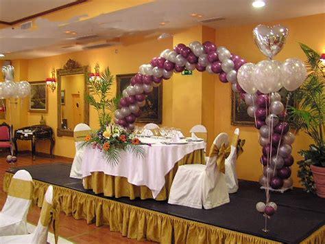 arreglos de salon para boda decoracion de salones para bodas con telas tattoo design