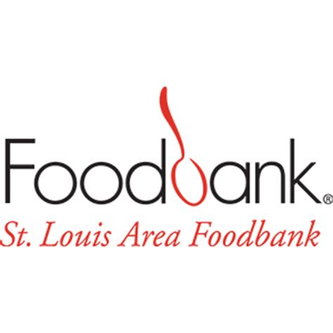 Food Pantries St Louis by Feeding Missouri Working To Provide Hunger Relief To