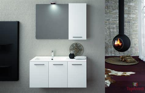 attraente Immagini Bagno Moderno #1: bagno-bianco-moderno-sospeso.jpg