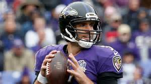 Contract to help ravens return to winning ways nfl sporting news