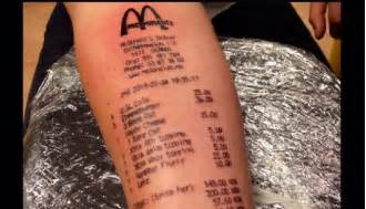 how much do tattoos cost by size just for fun guess the awful celeb tattoos the works