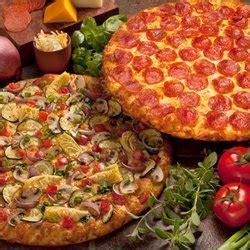 table pizza ca table pizza pacifica ca california beaches
